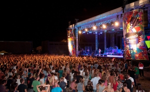Šibenik - festivals and events tickets
