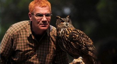 ECO friendly tour - Visit to Falconry centre, Horse farm and Agritourism